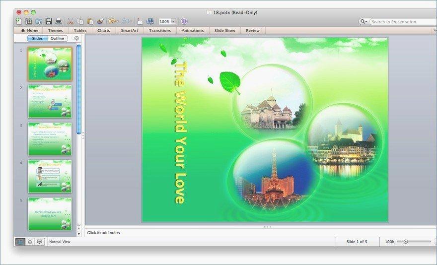 Mac Free Powerpoint – Manway