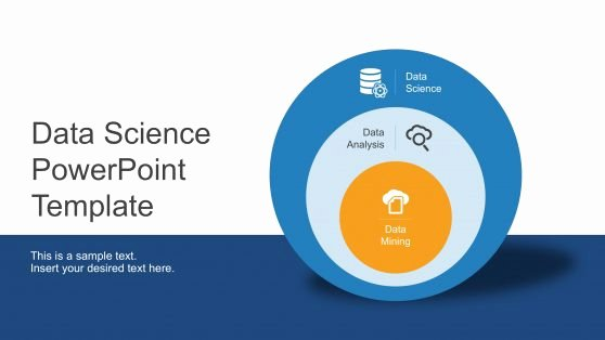 Machine Learning Powerpoint Templates