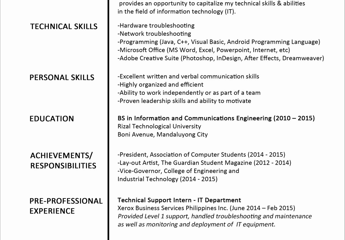 Magnificent Post My Resume Simply Hired with Resume
