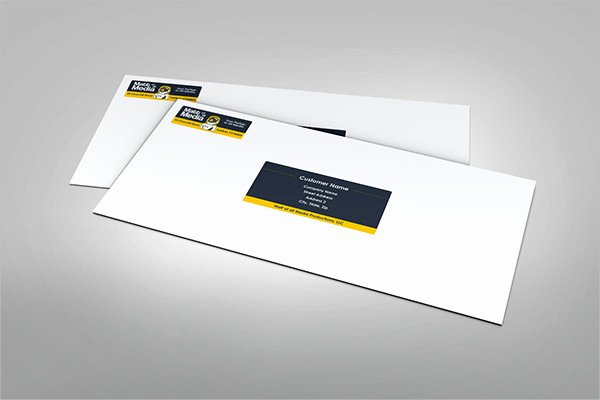 Mailing Label Template 10 Free Psd Vector Ai Eps