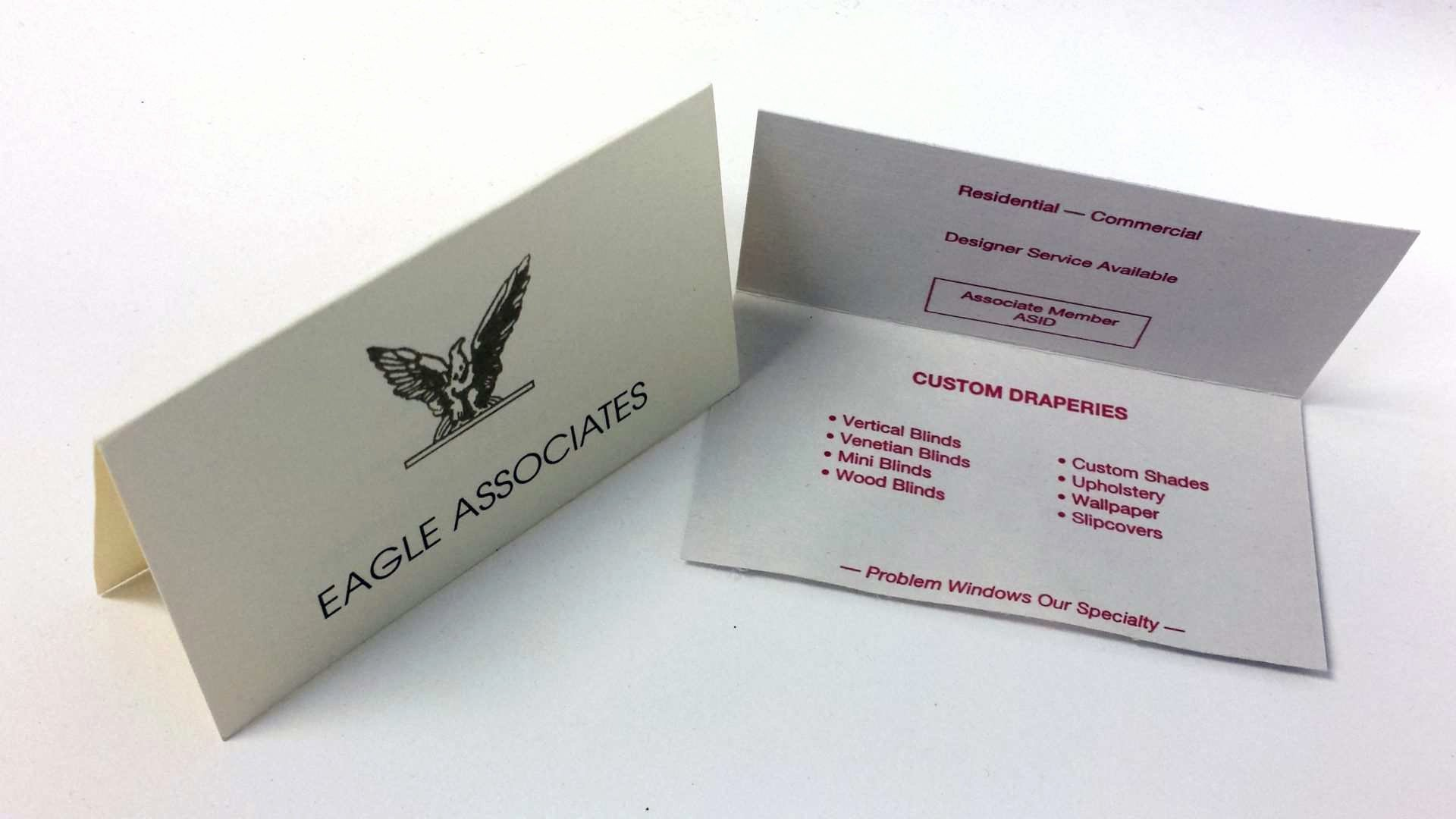 Make Business Cards Staples Driverlayer Search Engine