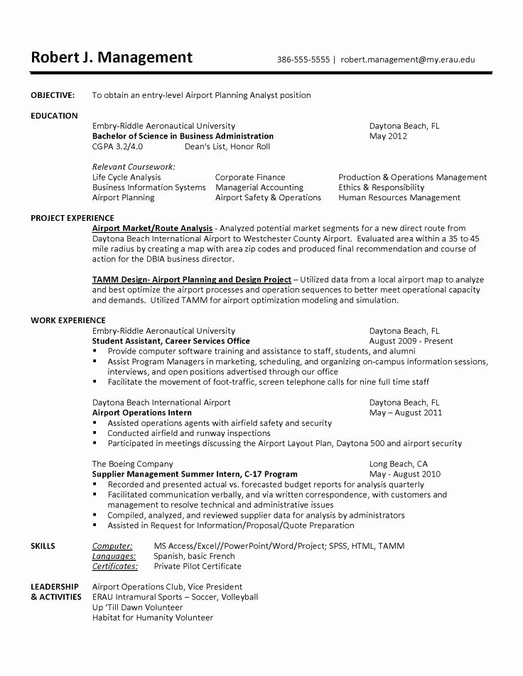 Making Your Own Resume Inspirational How to Create Resume