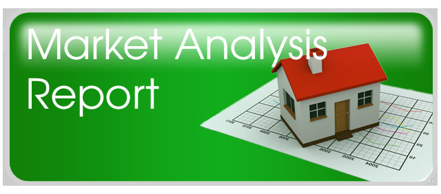 marketing analysis report