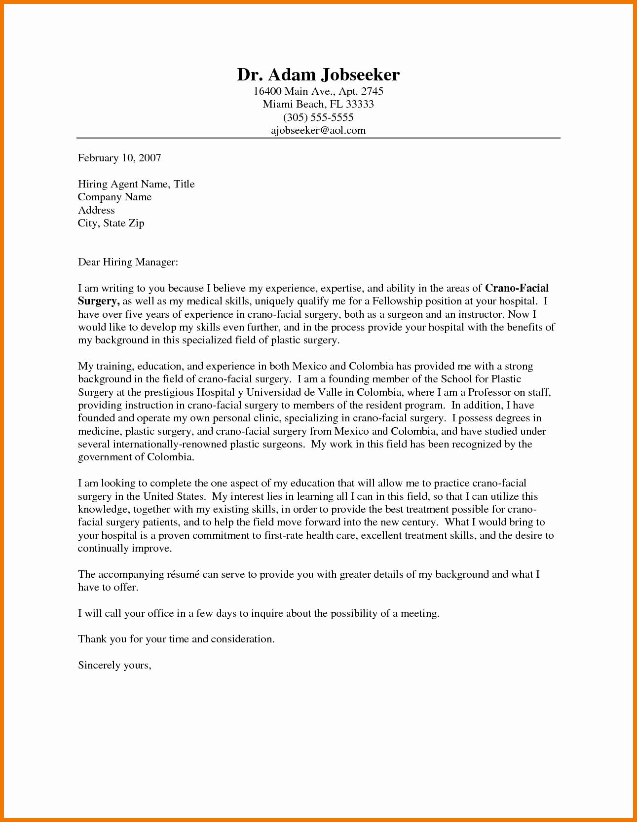 Marketing associate Cover Letter Cover Letter Samples