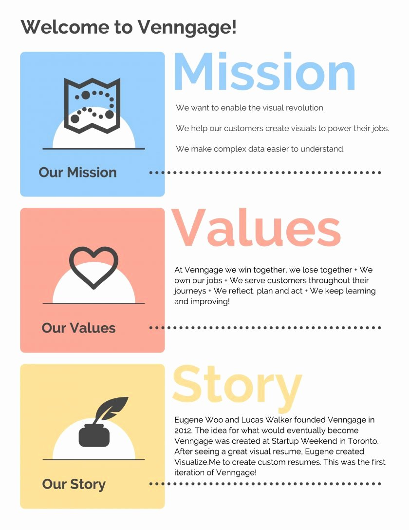marketing one sheet template awesome how to create a fact sheet for