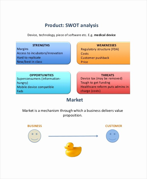 Marketing Research Templates – 12 Free Word Excel Pdf
