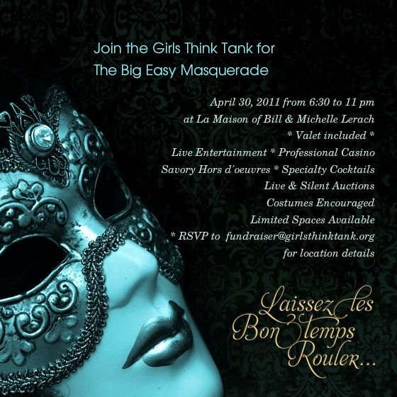 Masquerade Ball Invitation Free Template – orderecigsjuice