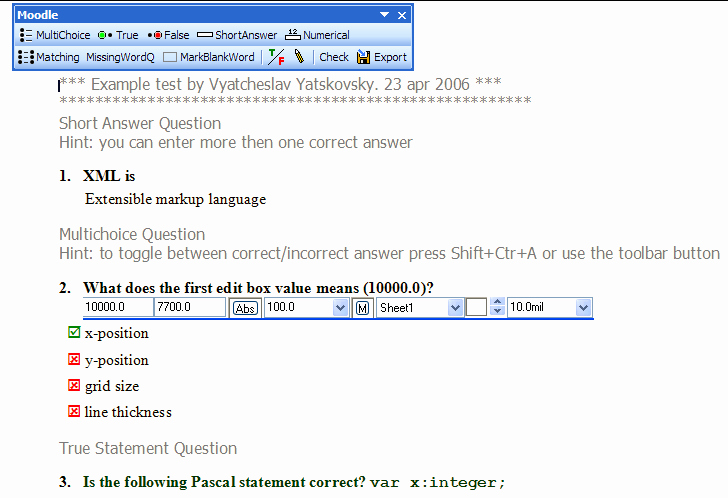 Matching Test Template Microsoft Word Beautiful Template