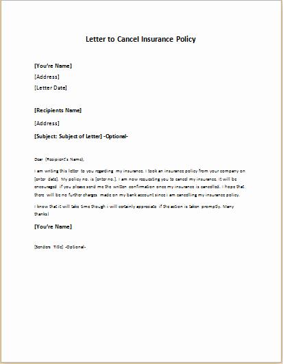 Maternity Leave Approval Letter