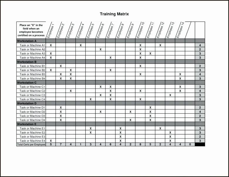 matrix template excel responsibility matrix excel responsibility matrix template excel matrix template excel for free free matrix template training matrix format excel