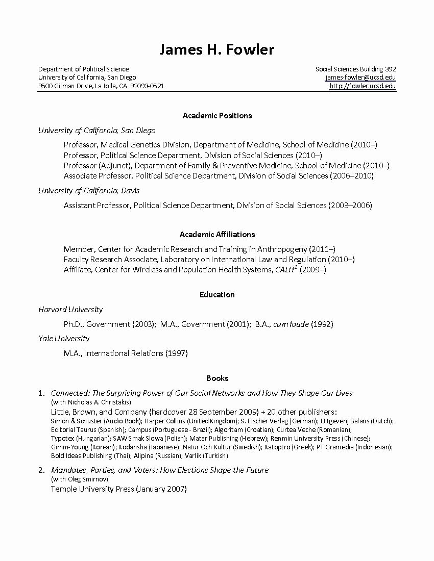 Medical Billing Resume Sample Sarahepps