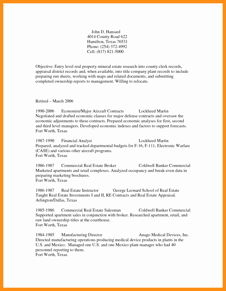 Medical Coder Resume Objective