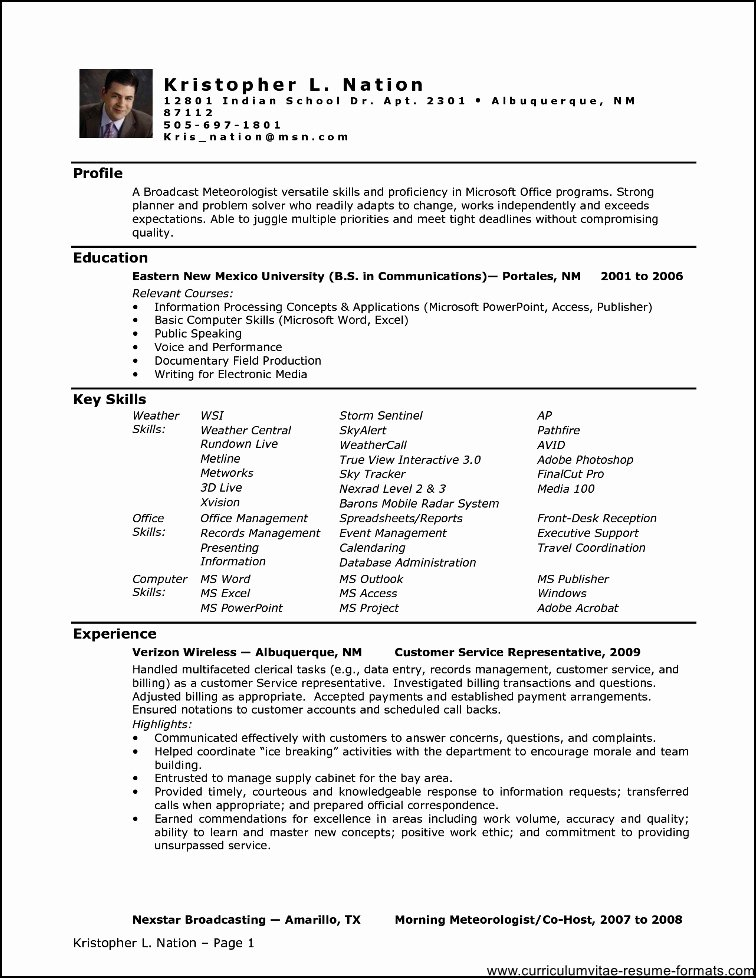 Medical Fice assistant Resume Examples Free Samples