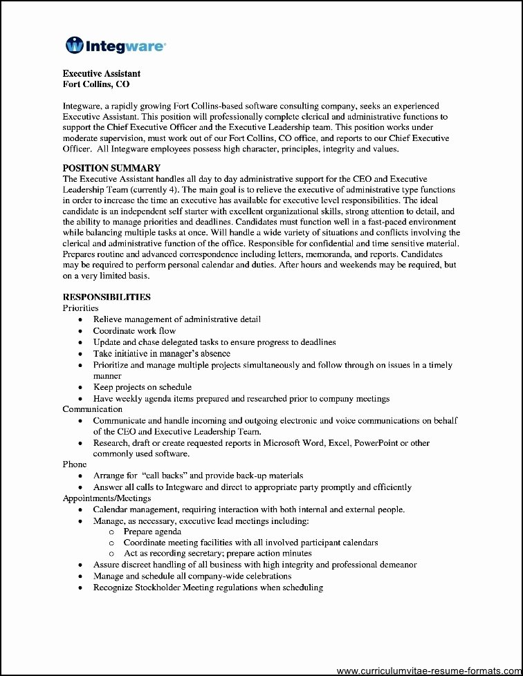Medical Fice assistant Resume Volunteer Experience