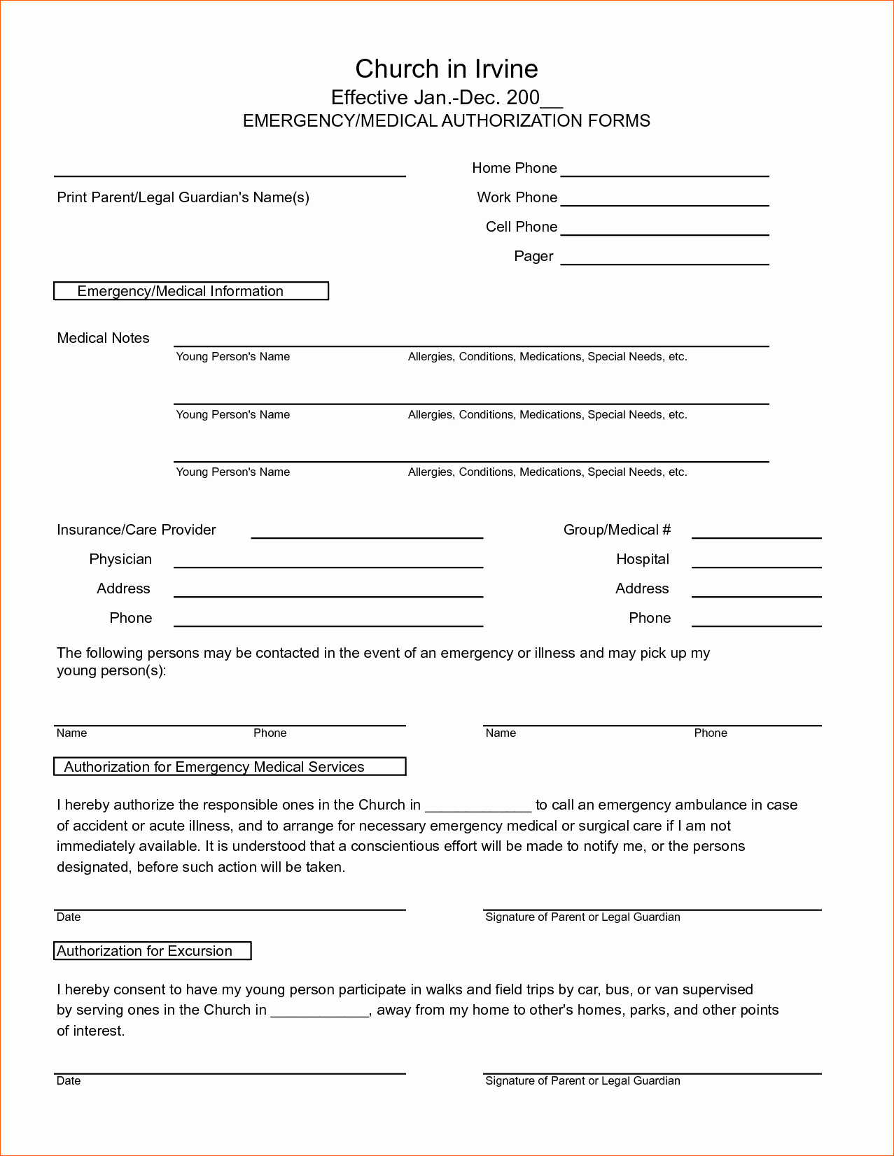 photo regarding Free Printable Medical Forms known as Healthcare style Templates Templates Cost-free Printable Latter