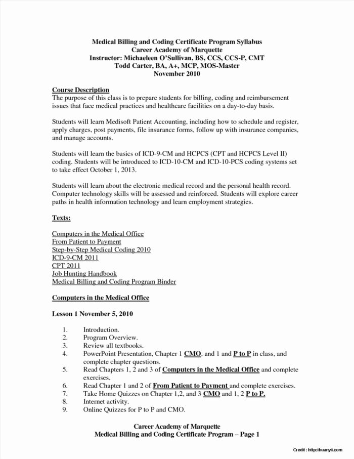 Medical Insurance Appeal Letter Template Templates