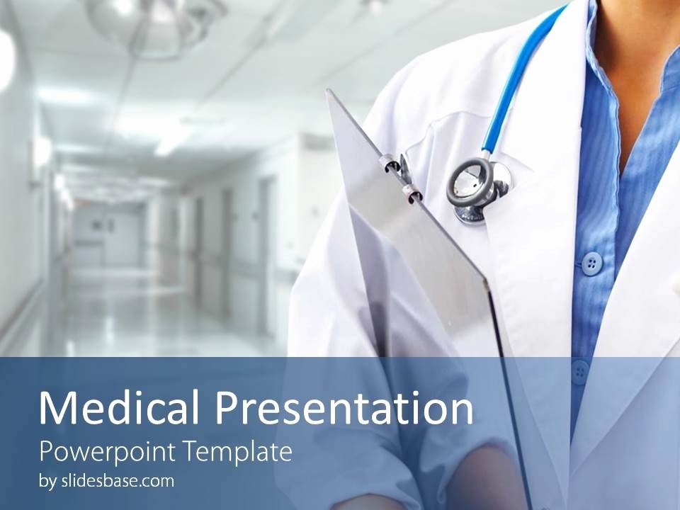 Medical Ppt Design Templates Free Download Medical themed