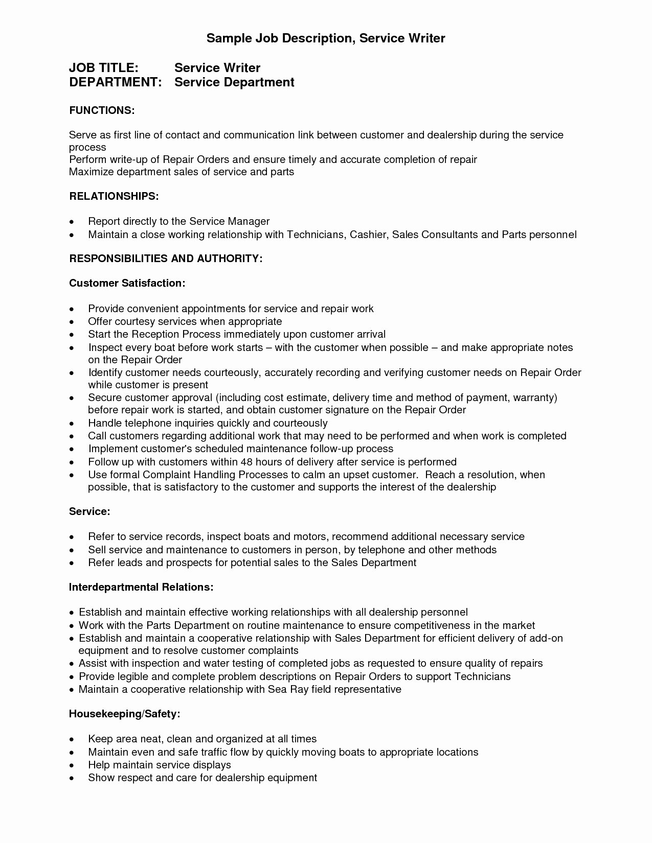 Medical Writer Resume Resume Ideas