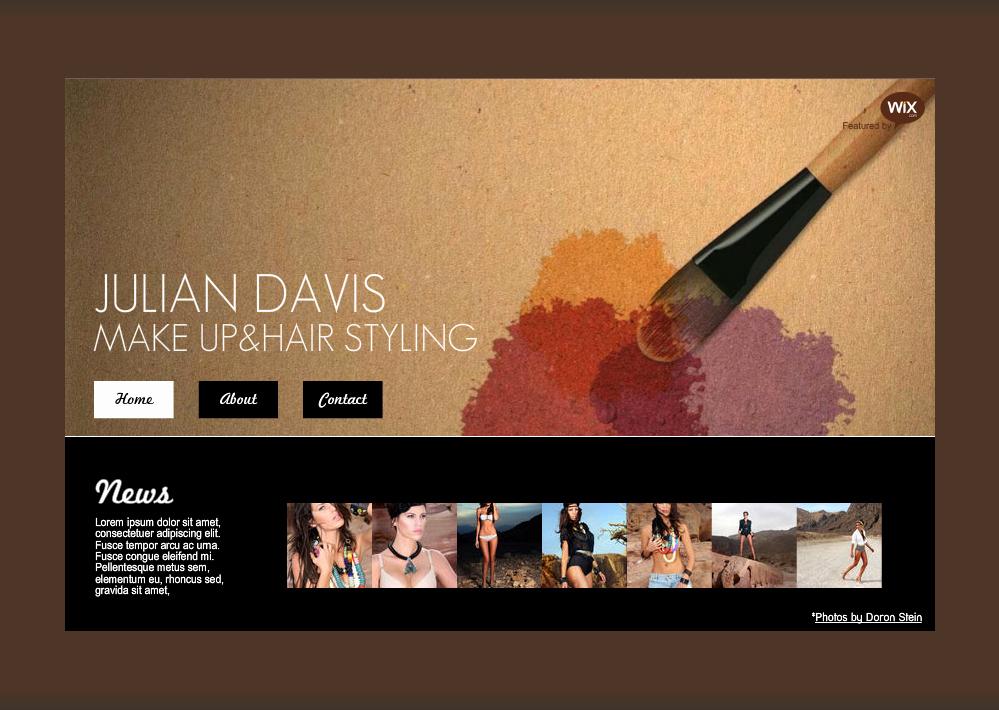 Melanie S Media Blog Planning Website Design Ideas