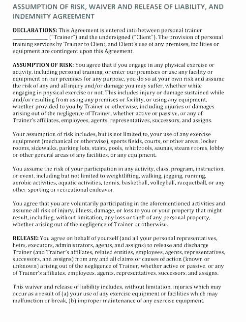 Membership Contract Template Gym Membership Contract Example Spa Membership Contract Template