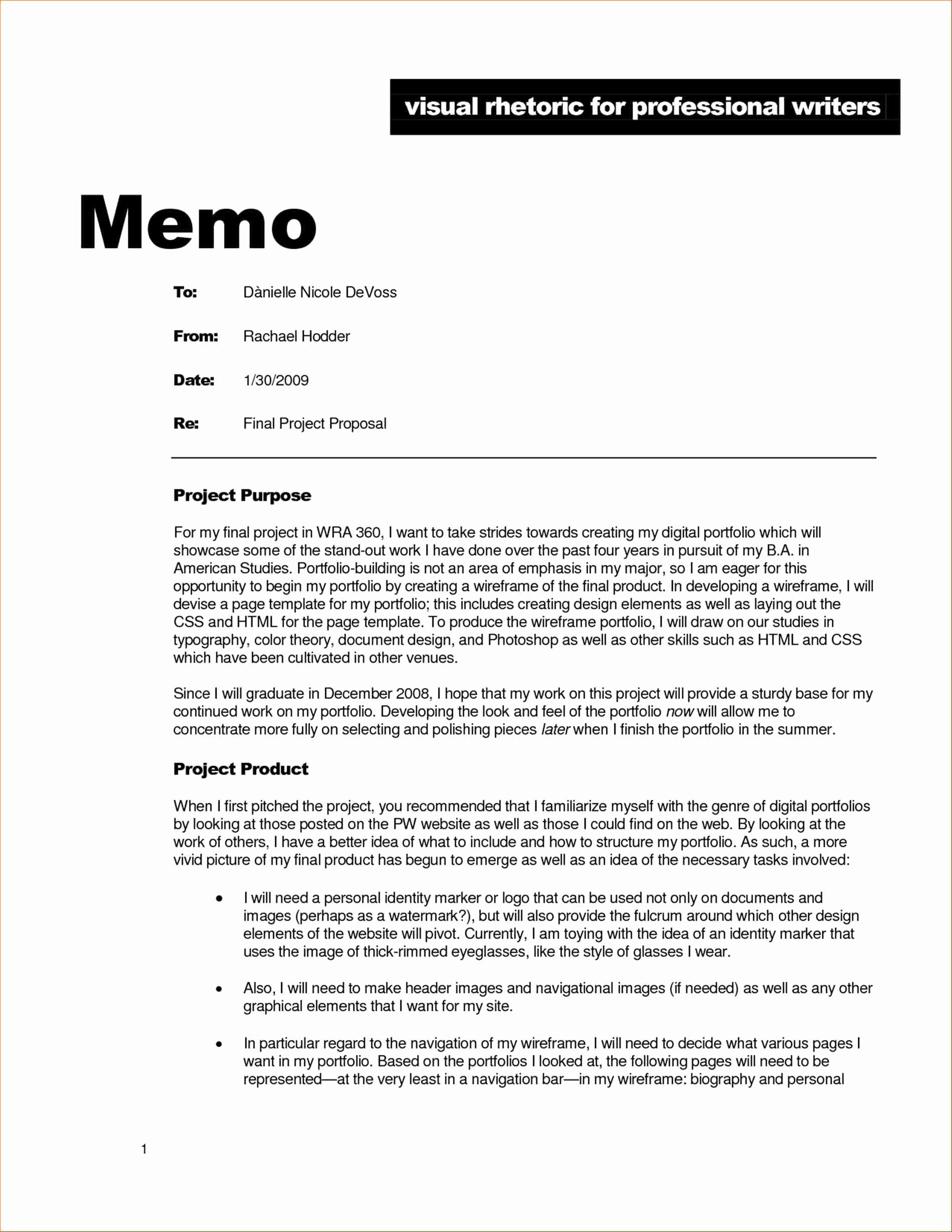 Memo Template Google Docs Choice Image Template Design Ideas