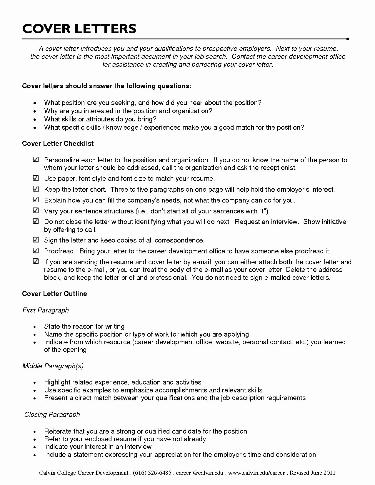 Mental Health Counseling Cover Letter Best solutions