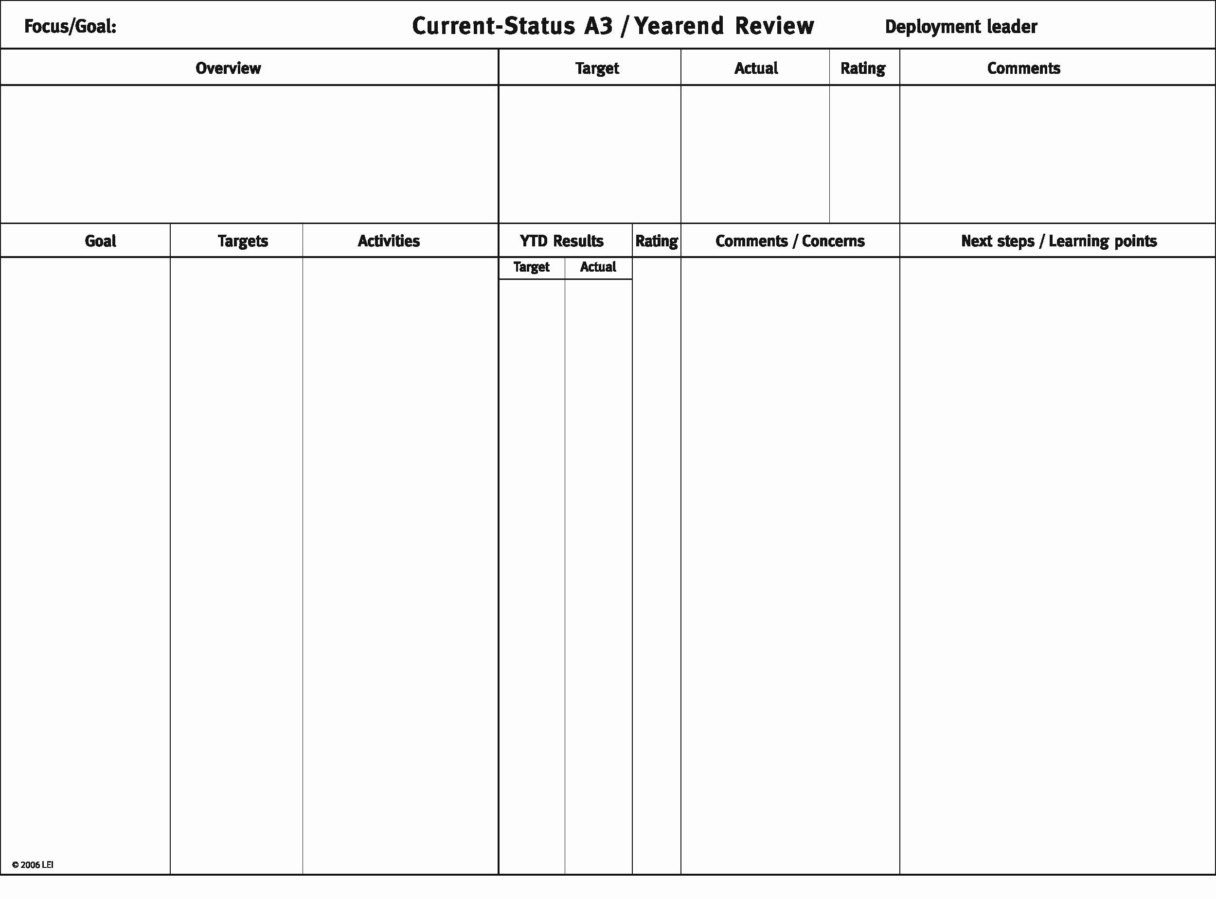 Mental Health Treatment Plan Template Download