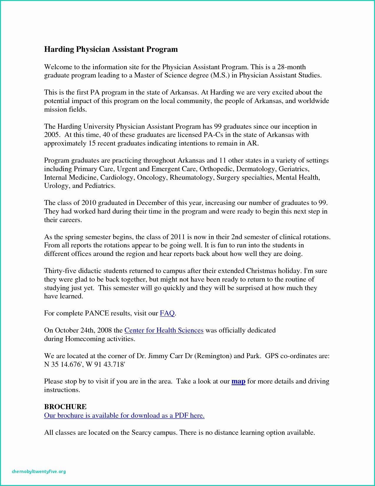 Mental Health Worker Cover Letter Good Cover Letter