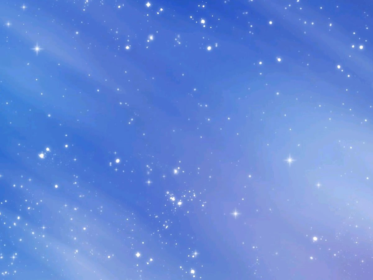 meteor shower backgrounds