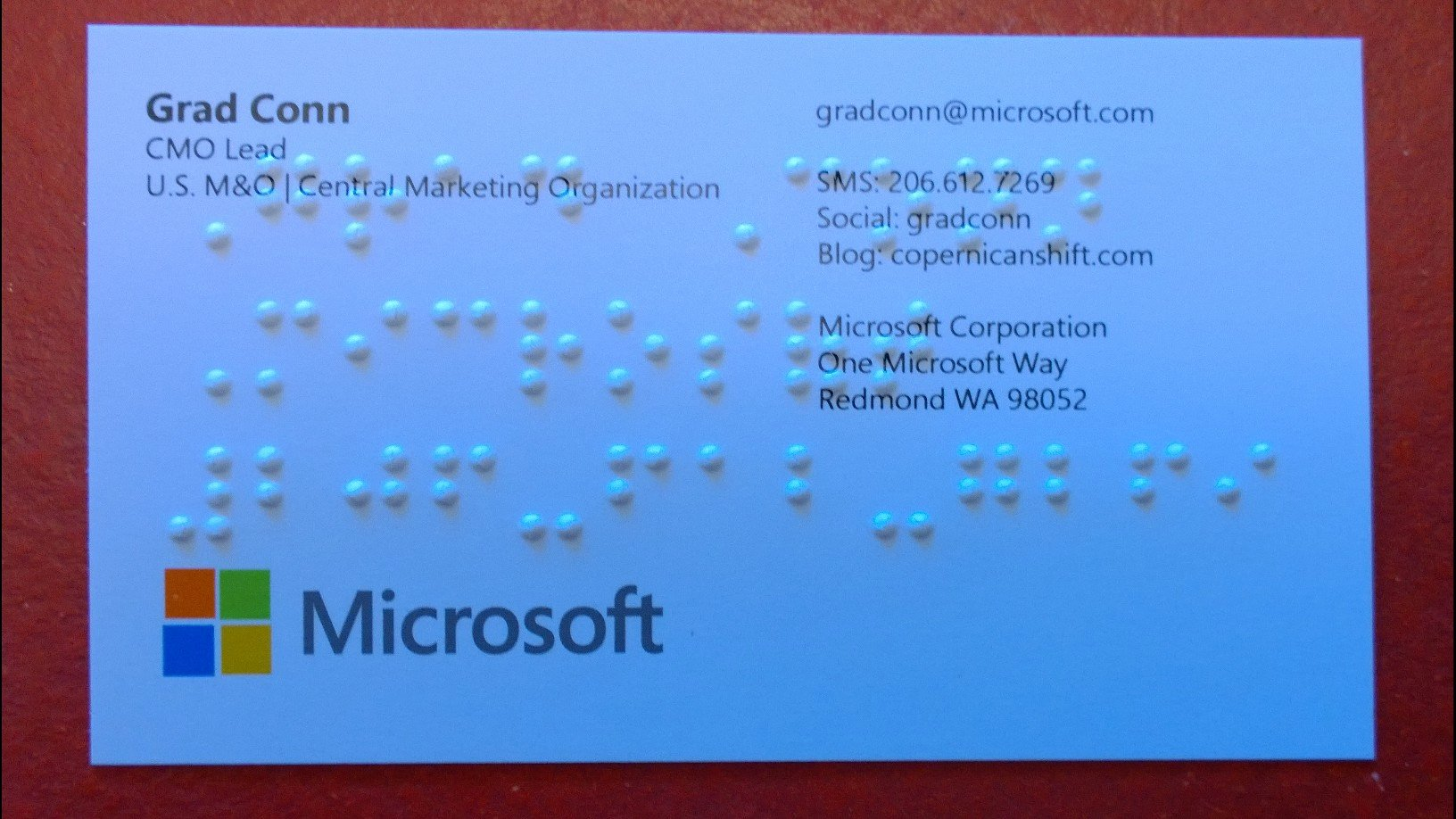Microsoft Business Card Template 28 Images Microsoft