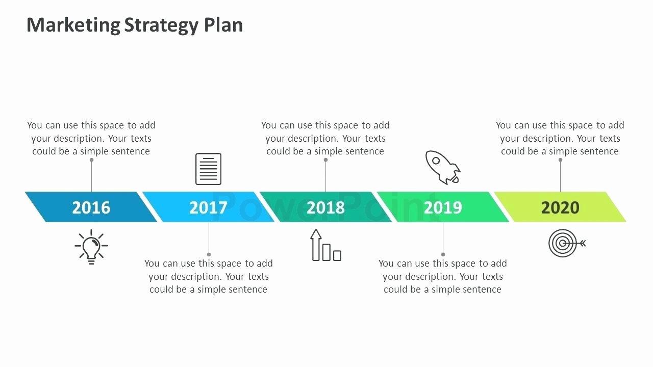 Microsoft Business Plan Template Idealstalist
