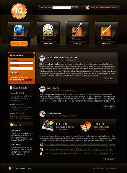 microsoft expression web templates free microsoft expression templates free creating an expression template