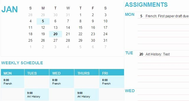 Microsoft Fice Calendar Templates 2015 Salonbeautyform