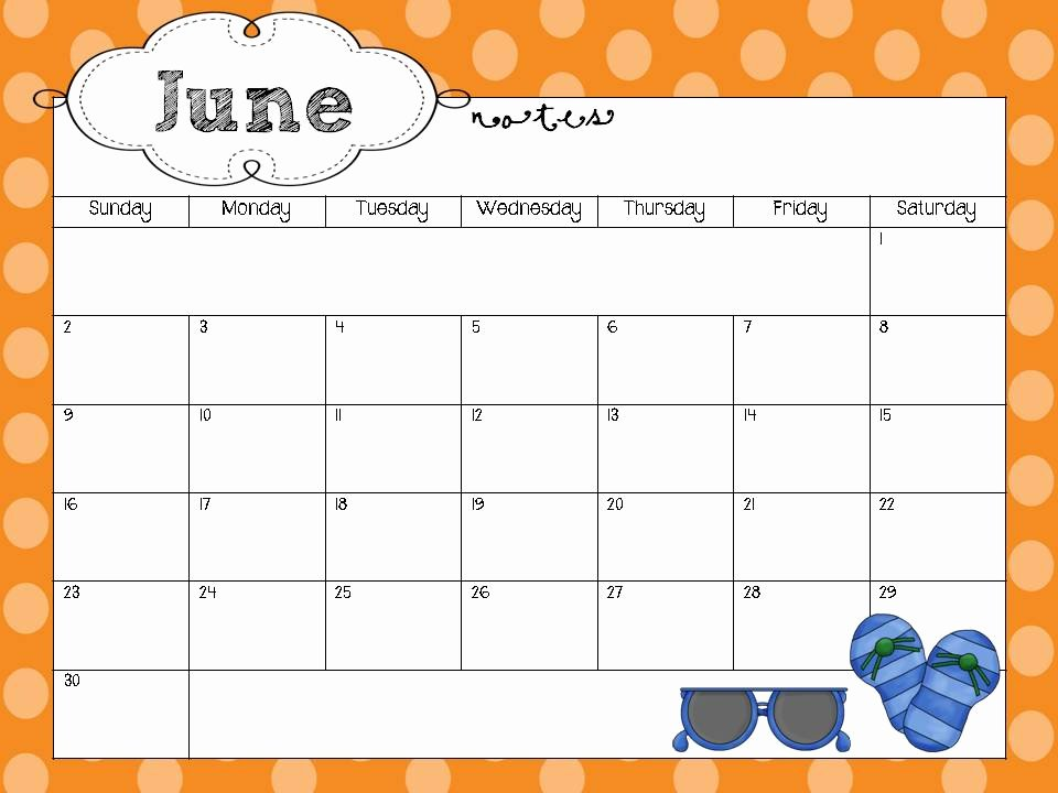Microsoft Fice Calendar Templates 2017 Monthly