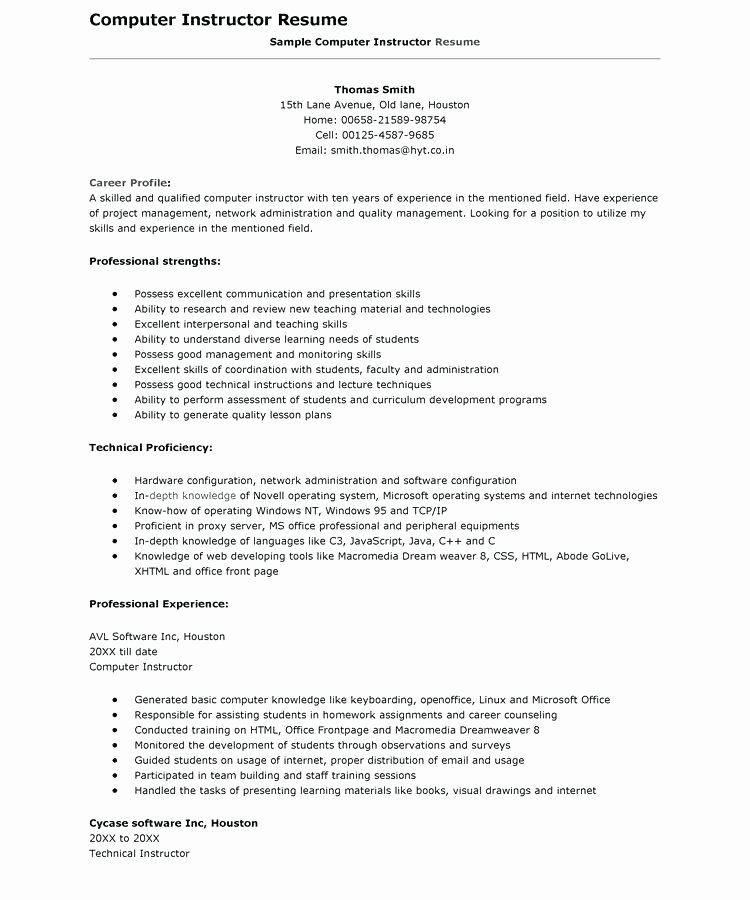 Microsoft Fice Cover Letter Templates Template Brilliant