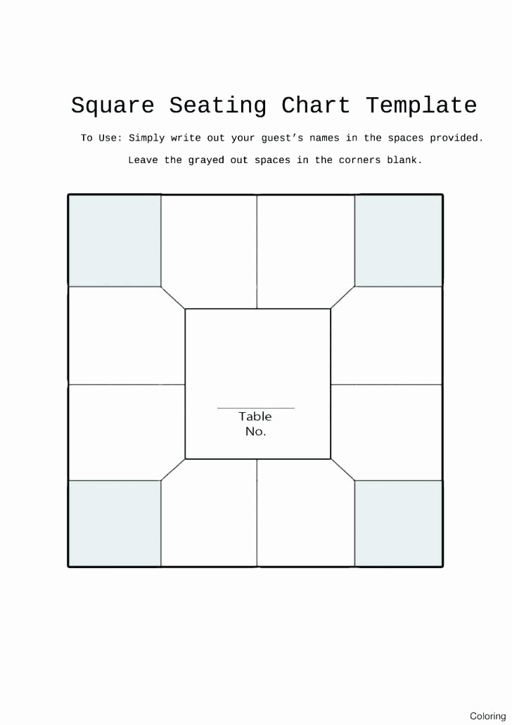 Microsoft Fice Seating Plan Template Cubicle Layout
