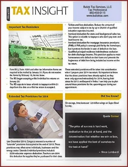 Microsoft Newsletter Templates Publisher Free