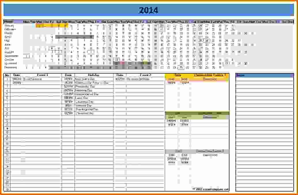 Microsoft Office Calendar Templatereference Letters Words