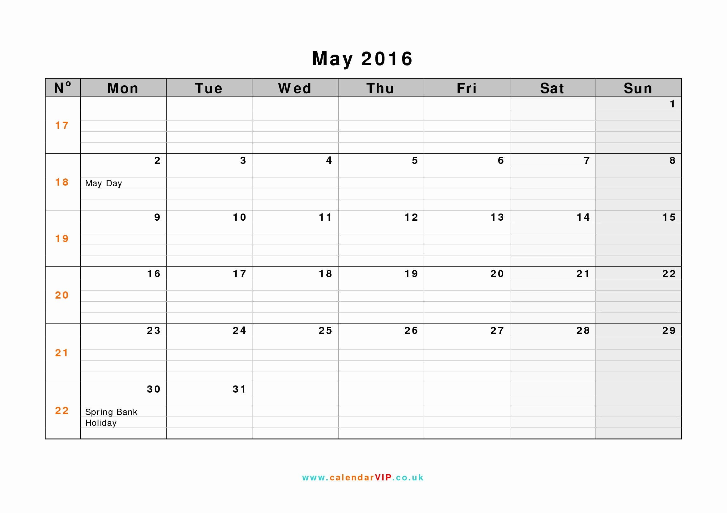 Microsoft Office Calendar Templates 2016 Pokemon Go