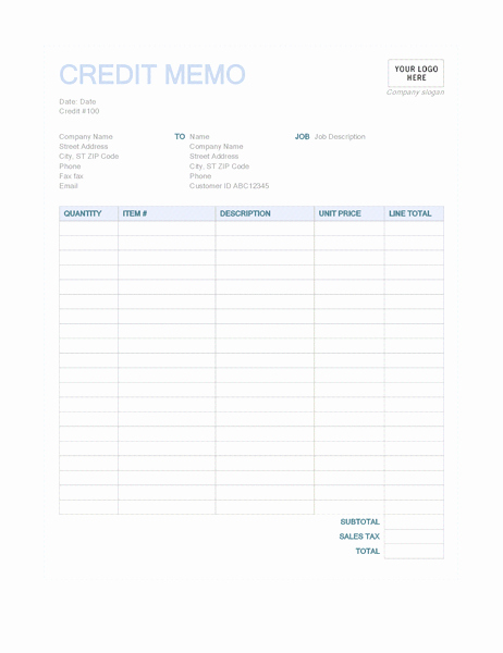 Microsoft Office Word Invoice Template Invoices Office