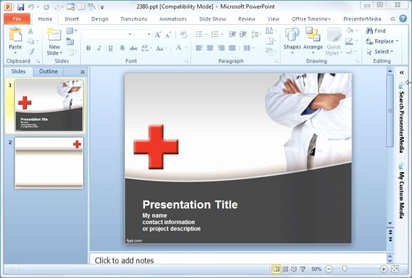 Microsoft Powerpoint Download Mac