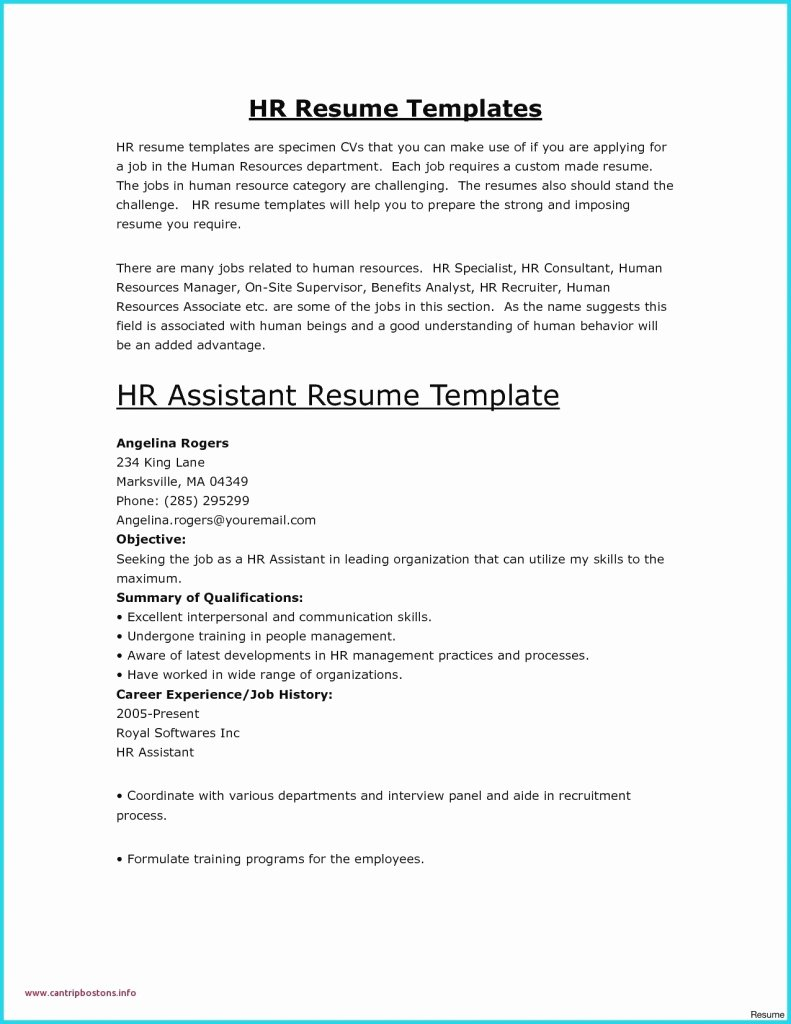 Microsoft Resume Maker Inspirationa Microsoft Word Resume