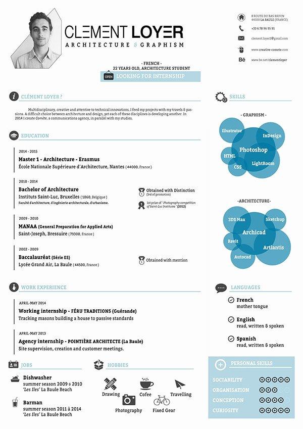 Microsoft Resume Templates 2016 Bpo Experience Resume