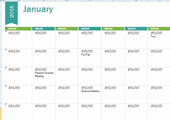 Microsoft Word Calendar Templates 2015 Salonbeautyform