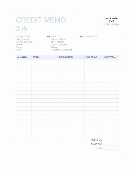 Microsoft Word Invoice Template Beepmunk
