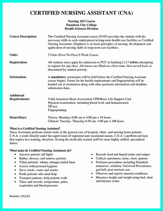 Microsoft Word Words and Resume On Pinterest