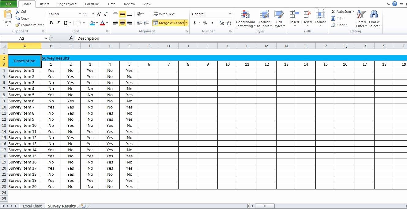 Mileage Log Excel