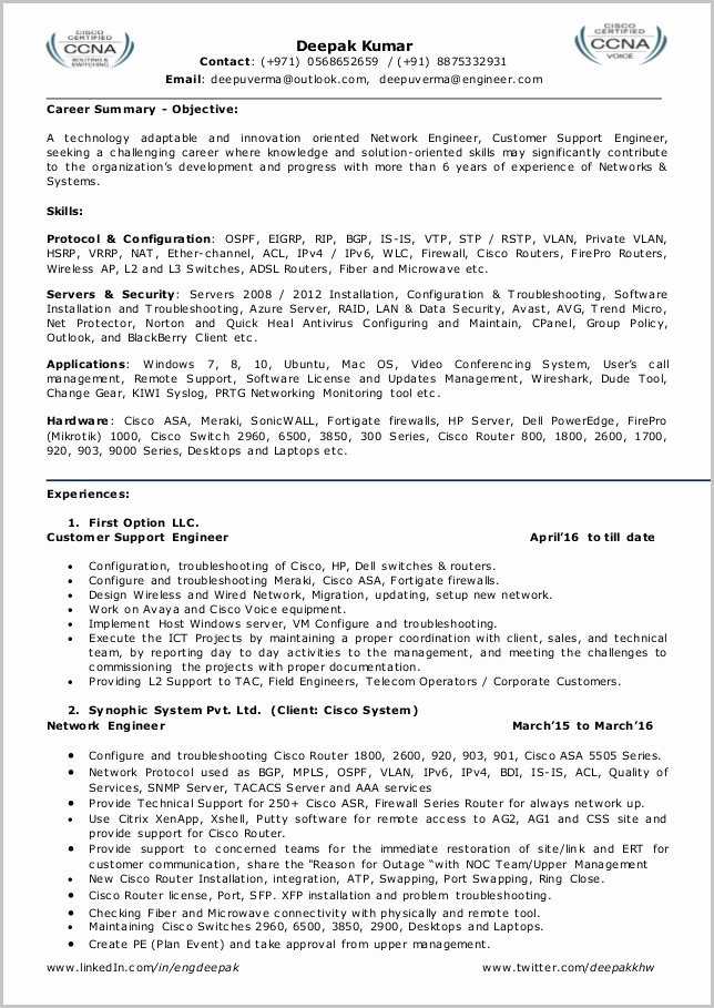 Military to Civilian Resume Builder Picture