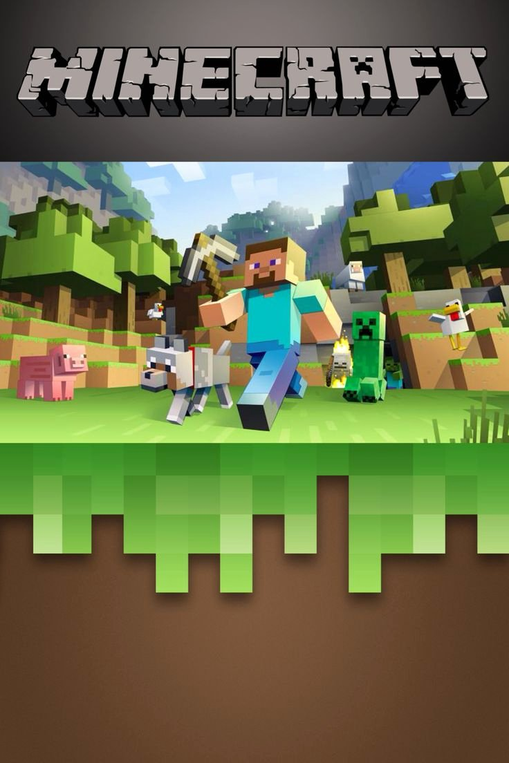 Minecraft Birthday Card within [keyword – Card Design Ideas