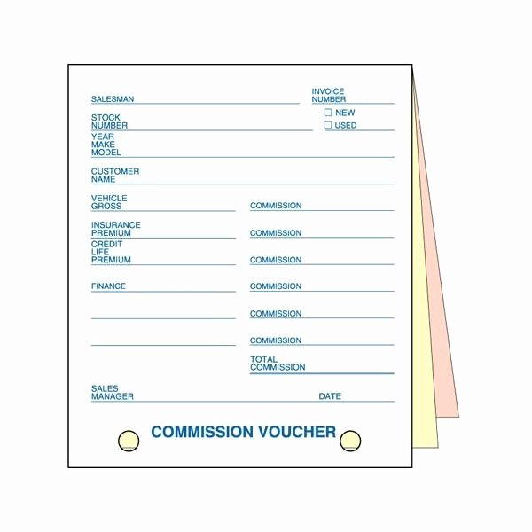 Mision Template • Smdlab Invoice